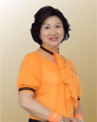 <strong>CHIN KUI KHUIN AGM</strong><br/>  <em>AGM Special Accomplishment Award</em>