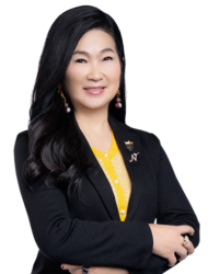 <strong>WANG AH NGIN NET</strong><br/>  <em><a href=https://nefful.com.my/wp-content/uploads/2020/03/Nefful-Malaysia-14th-Annual-Awards-Requirements-2019.pdf>Nefful Executive Top Leader / Achievement Award (Ten Consecutive Years)</a></em>