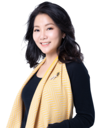 <strong>CINDY TSAO HSIN YIN NET</strong><br/>  <em><a href=https://nefful.com.my/wp-content/uploads/2020/03/Nefful-Malaysia-14th-Annual-Awards-Requirements-2019.pdf>Nefful Executive Top Leader / Achievement Award (Eleven Consecutive Years)</a></em>