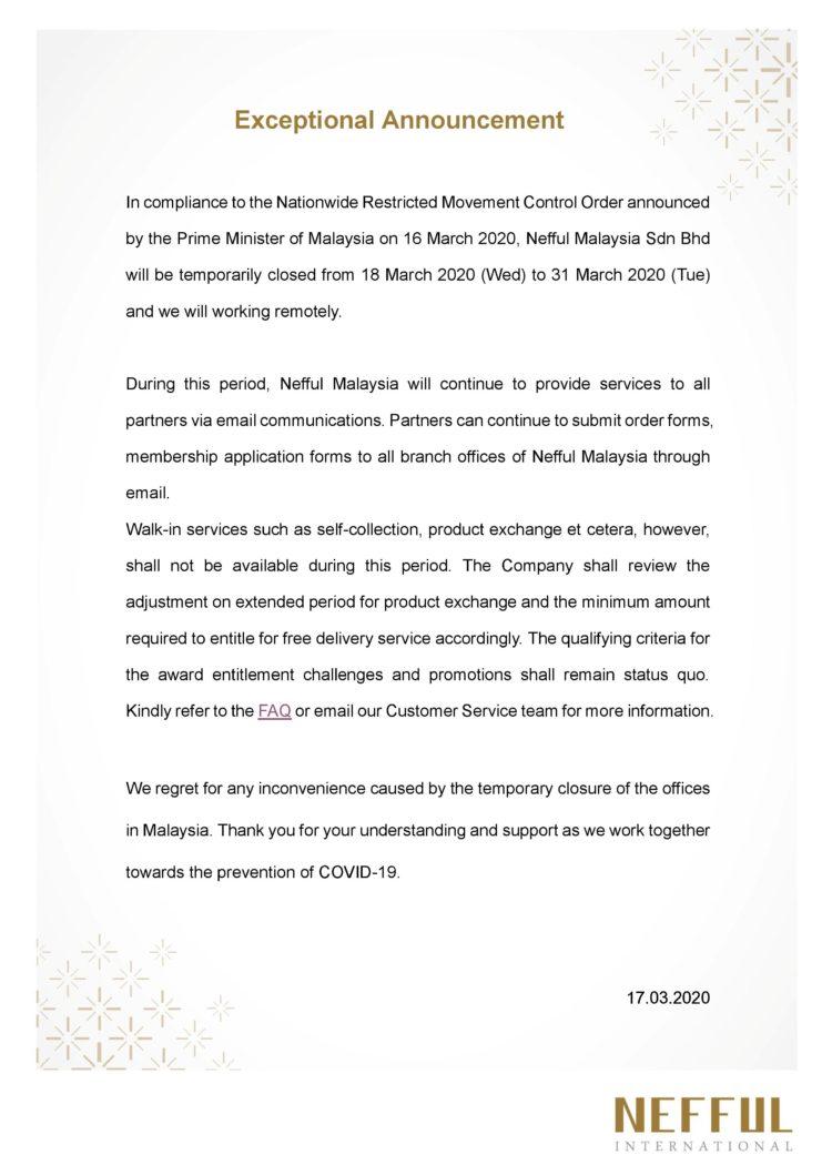 FAQ – Malaysia EN-page-001