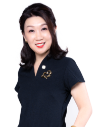 <strong>JASMINE KOH CHOON LEE AGM</strong><br/>  <em><a href=https://nefful.com.my/wp-content/uploads/2020/03/Nefful-Malaysia-14th-Annual-Awards-Requirements-2019.pdf>Silver Award </a></em>