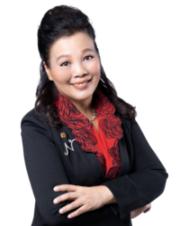 <strong>JERINE TAN OON MENG AGM</strong><br/>  <em><a href=https://nefful.com.my/wp-content/uploads/2020/03/Nefful-Malaysia-14th-Annual-Awards-Requirements-2019.pdf>AGM Sales Award Award</a></em>