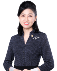 <strong>MICHELLE CHIA SU THEI AGM</strong><br/>  <em><a href=https://nefful.com.my/wp-content/uploads/2020/03/Nefful-Malaysia-14th-Annual-Awards-Requirements-2019.pdf>Achievement Award (Twelve Consecutive Years)  / Double Gold Award </a></em>