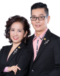 <strong>MAYBEL KONG MAY LAN AGM & ANG BENG JUNE AGM</strong><br/>  <em><a href=https://nefful.com.my/wp-content/uploads/2020/03/Nefful-Malaysia-14th-Annual-Awards-Requirements-2019.pdf>AGM Award / AM Sales Award</a></em>