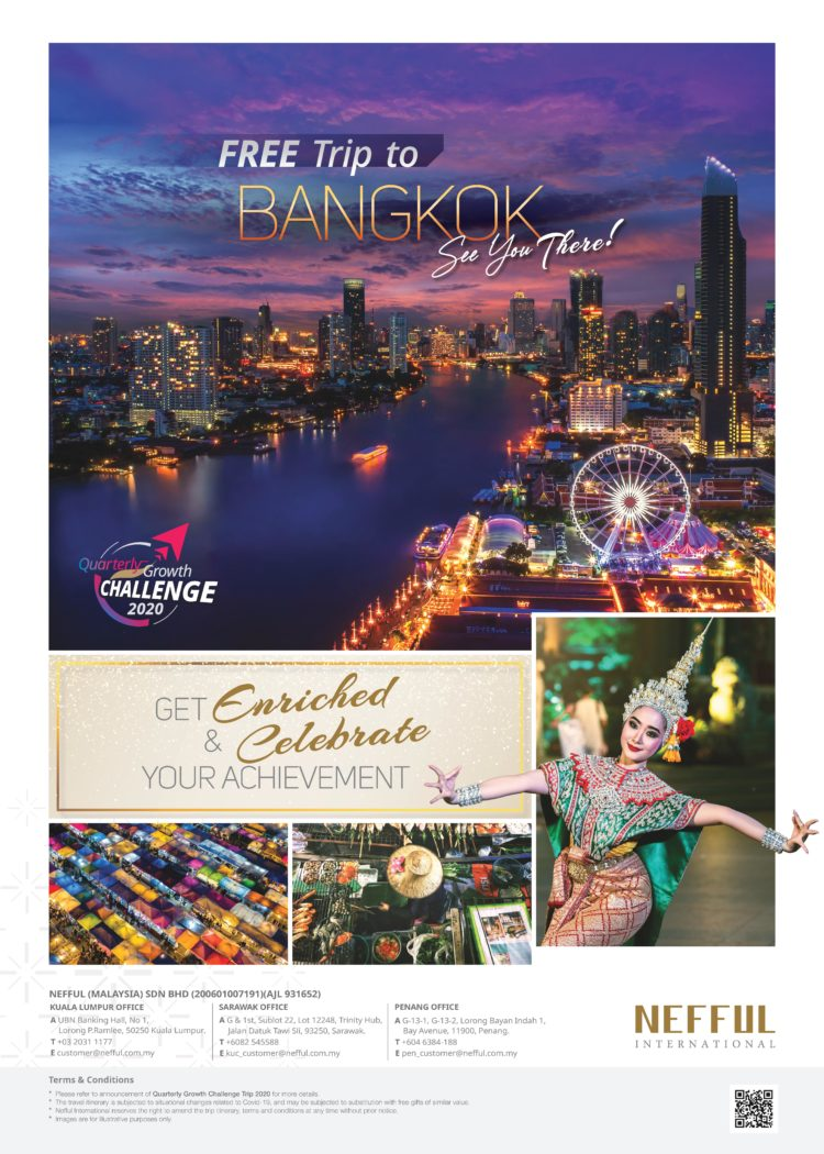 MY EN Bangkok Quarterly 2020 FA