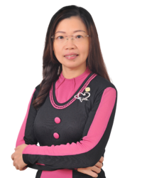 <strong>TAN JOO SIAN AGM</strong><br/>  <em><a href=https://nefful.com.my/wp-content/uploads/2020/03/Nefful-Malaysia-14th-Annual-Awards-Requirements-2019.pdf>AGM Award</a></em>