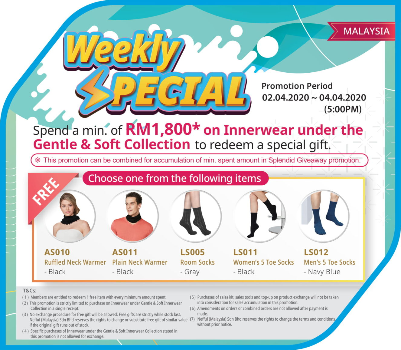 V3_Weekly Special 02.04-04.04