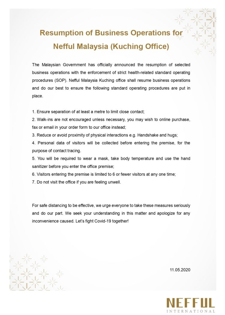 EN-Resumption of Business Operations- Kuching Branch_page-0001